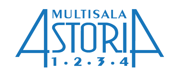 Cinema Multisala Astoria